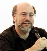 Loyd Auerbach